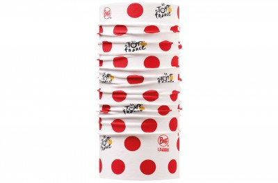 Buff® Le Tour de France High UV Buff®