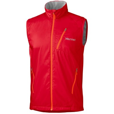 New Team Red - Marmot Stride Vest