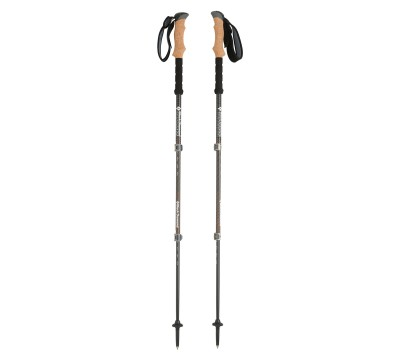 - Black Diamond Alpine Carbon Z Poles