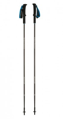 Black Diamond Distance Z  Poles