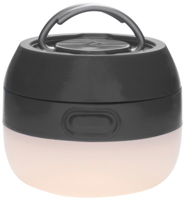 Graphite - Black Diamond Moji Lantern