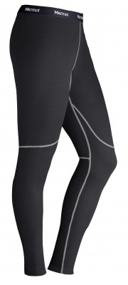Marmot Wms ThermalClime Sport Tight
