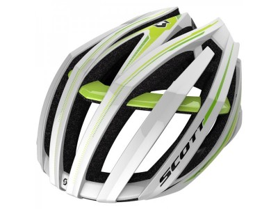 - Scott Helmet  Vanish Evo Contessa