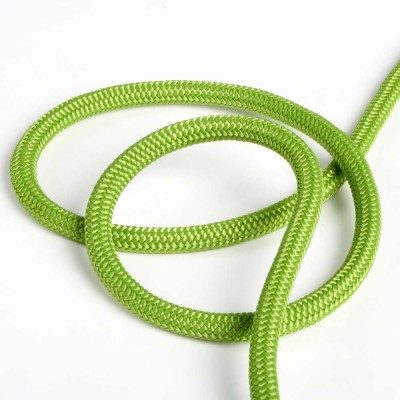 Edelweiss Accesory Cord 6mm
