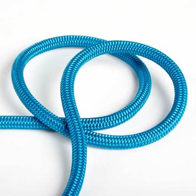 Edelweiss Accesory Cord 7mm