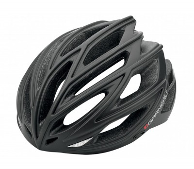 Garneau Helmet Sharp