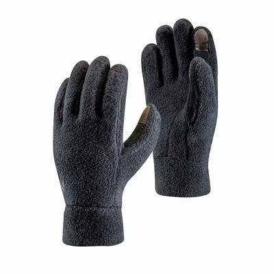 Liner - Black Diamond Torrent Gloves