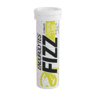 Lemon Lime - Hammer Nutrition Endurolytes Fizz