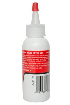 2OZ BACK - Stan´s NoTubes No Tubes Tire Sealant