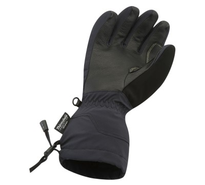 - Black Diamond Glissade Gloves