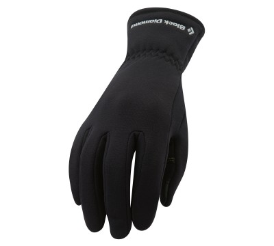 - Black Diamond Heavyweight Gloves