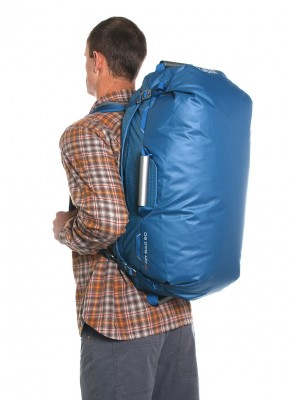 - Lowe Alpine AT Kit Bag 90