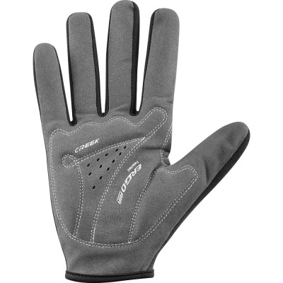 - Garneau Creek Glove