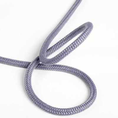 Edelweiss Accesory Cord 5mm