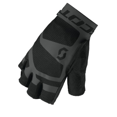 Scott Glove Endurance SF