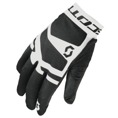 Scott Glove Endurance LF