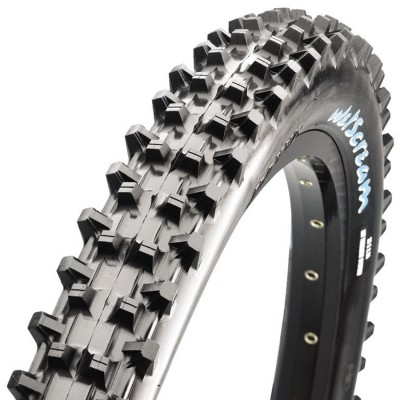 Maxxis Wetcream Super Tacky