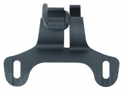 soporte - Topeak Race Rocket MT