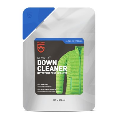 Gear Aid (McNett) Down Cleaner 10Oz