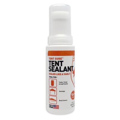 Gear Aid (McNett) Tent Sure  Sealant