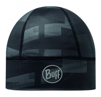 Modi Grey  - Buff® XDCS Tech Hat Buff®
