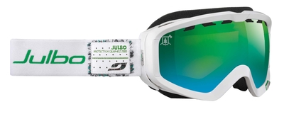 Julbo Planet Cat3