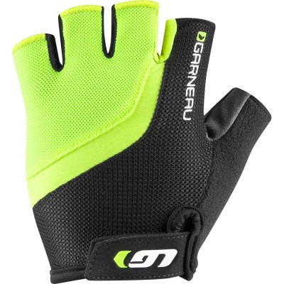 Yellow - Garneau Biogel RX-V Gloves