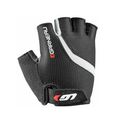 Garneau Wm's Biogel RX-V Gloves