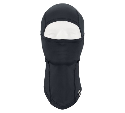 - Black Diamond Dome Balaclava