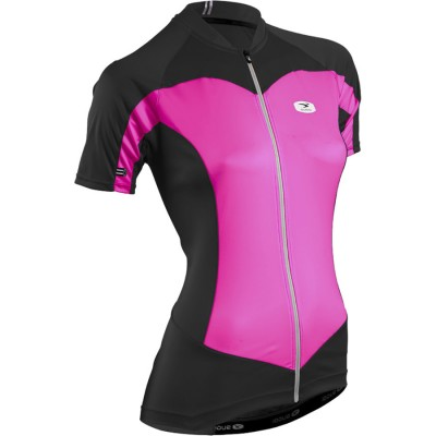 Sugoi Evolution Jersey Wm`s