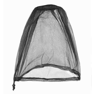 - Lifesystems Midge/Mosquito Head Net