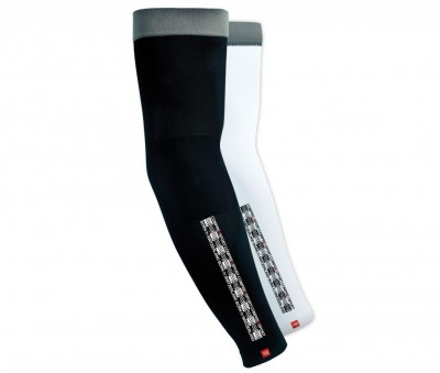 Compressport Arm Force Armsleeve