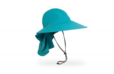 Caribbean - Sunday Afternoons Sundancer Hat