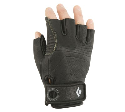 - Black Diamond Stone Glove