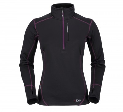 Rab PS Pull-On Mujer