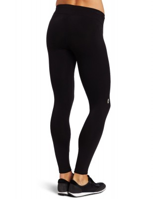 - Sugoi Evolution MidZero Tight Mujer