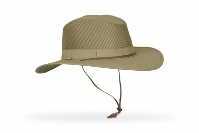 Sunday Afternoons Highlander Hat