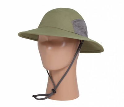 - Sunday Afternoons Kids Scout Hat - Child