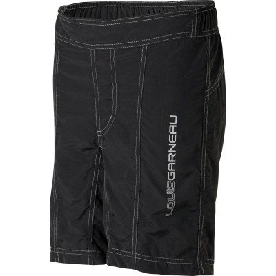 Garneau Cyclo Short 2