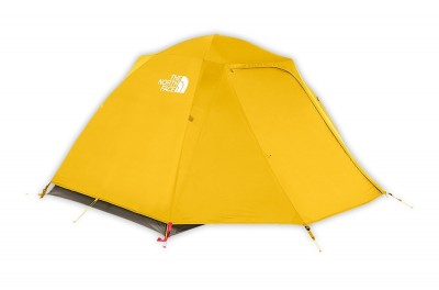 The North Face Stormbreak 2