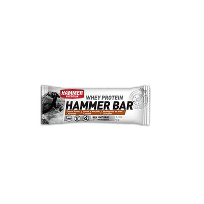 Peanut Butter Chocolate - Hammer Nutrition Hammer Recovery Bar