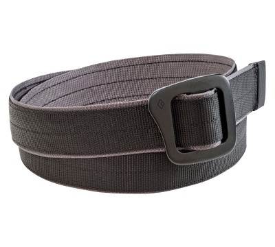 BLACK - Black Diamond Diamond Mine Belt