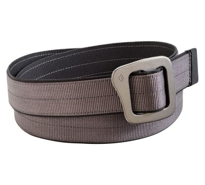 SLATE - Black Diamond Diamond Mine Belt