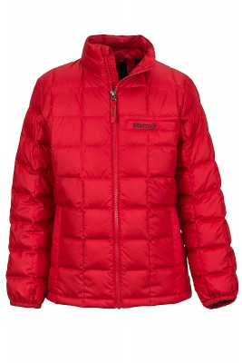 Marmot Boys Ajax Jacket