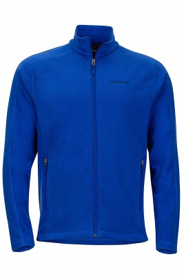 Surf - Marmot Rocklin Jacket