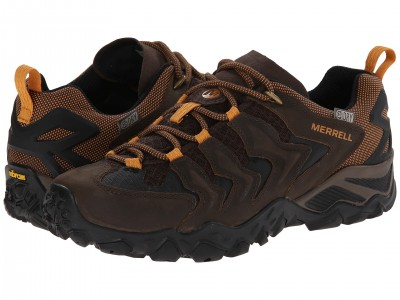 Merrell Chameleon Shift