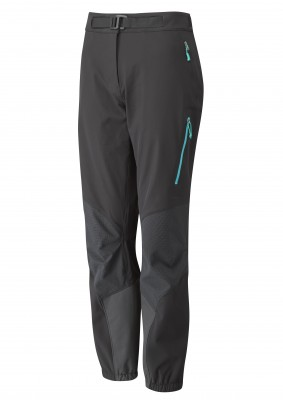 - Rab Calibre Pants Wmns