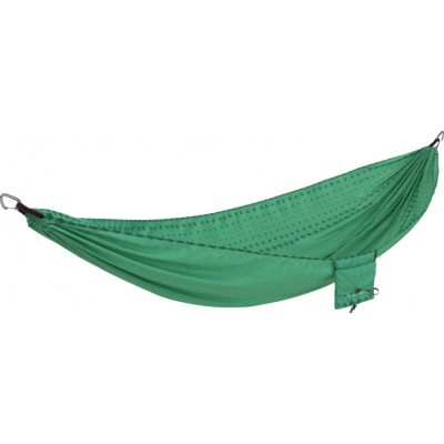 Therm-a-Rest Slaker Single Hammock