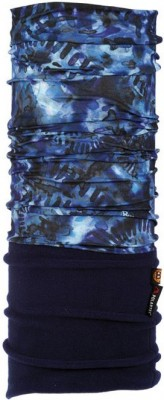Polar Buff Poppins Blue/Navy - Buff® Polar Buff®