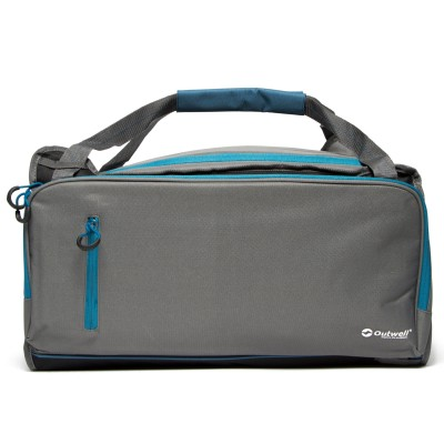 Outwell Coolbag Cormorant